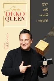 Guido's Deko Queen 2021