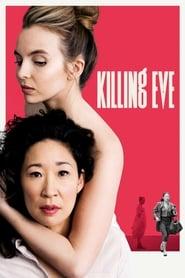 Killing Eve (2018 – …)