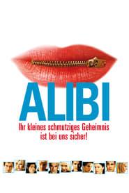 Alibi 2006