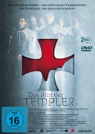 Blood of the Templars (2004)