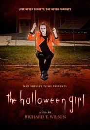 The Halloween Girl (2015) Zalukaj Online