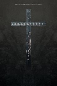 Horrorscope [2019]