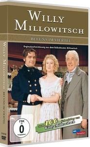 Millowitsch Theater - Bei uns im Viertel en streaming