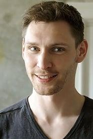 Profil de Ferenc Graefe