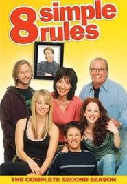 8 semplici regole: Season 2