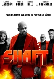 Film Shaft Streaming Complet - ...
