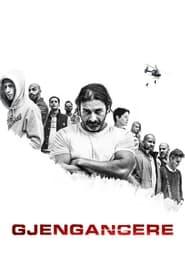 Gjengangere (2017)