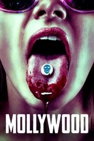 Mollywood [2019]