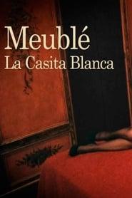 Meublé La Casita Blanca 2011