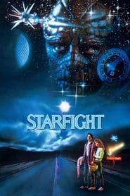 The Last Starfighter ganzer film deutsch kostenlos