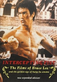 Bruce Lee – The Intercepting Fist