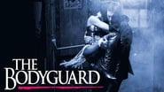 The Bodyguard Images