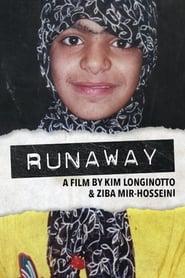 Runaway (2001) Online Cały Film Zalukaj Cda