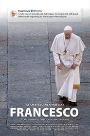 Francesco (2020)
