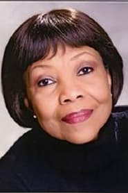 Barbara Meek