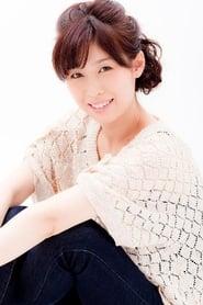Naoko Wakai