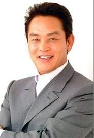 Imagen Kim Yeong-cheol