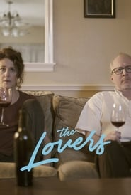 Watch The Lovers 2017 Movie Online Yesmovies