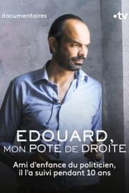 Édouard, mon pote de droite – Épisode 3 : Aux manettes (2021)