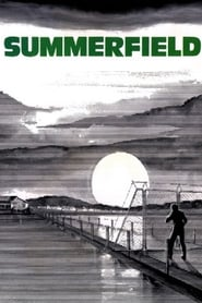 Summerfield (1977)