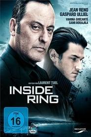 Inside Ring (2009)