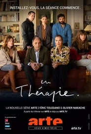 In Therapie (2021)