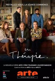 مشاهدة مسلسل En thérapie مترجم أون لاين بجودة عالية