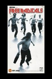 Free Radicals 1996