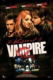 Chris Coppola actuacion en I Kissed a Vampire