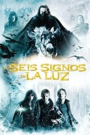 Los seis signos de la luz 2007