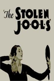 Les Bijoux volés (1931)