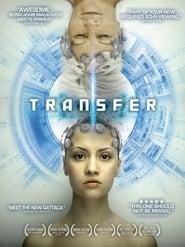 مترجم أونلاين و تحميل Transfer 2010 مشاهدة فيلم