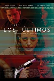 Los Últimos (2019)