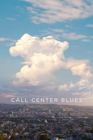 Call Center Blues
