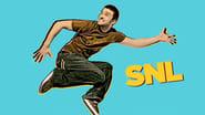 Saturday Night Live Season 32 Episode 9 : Justin Timberlake