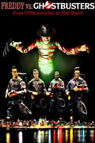 Freddy vs. Ghostbusters (2004)