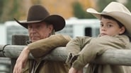 Yellowstone Season 2 Episode 7 : Resurrection Day