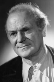 Josef Sieber
