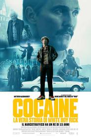 Cocaine – La vera storia di White Boy Rick