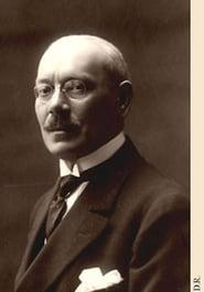 Lucette 1924
