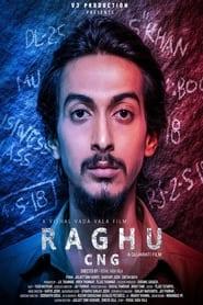 Raghu CNG (2021) Gujrati SonyLiv HD