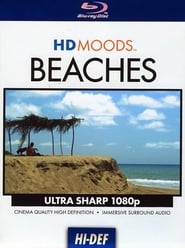 HD Moods: Beaches