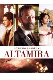 Altamira 2016