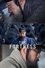 The Fortress (2017) HDRip 480p, 720p