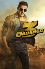 Dabangg 3 2019 Hindi AMZN WEBRip