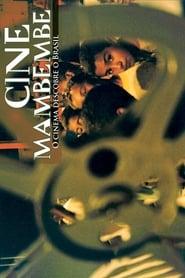 Cine Mambembe - O Cinema Descobre o Brasil 1999