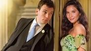 Love Wedding Repeat en streaming
