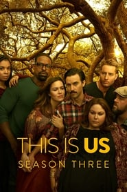 Poster de This Is Us S03E15