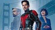 Ant-Man en streaming