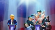 Our Cartoon President saison 3 episode 5 streaming vf thumbnail